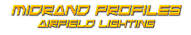 luminous midrand profiles